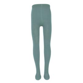 Ewers maillot 901035, ribbel kleur 148 licht arctik groen