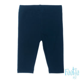 Feetje 522.01440 Legging Navy