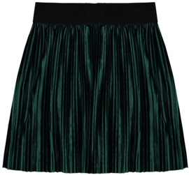 LEVV Skirt DONIQUE Sea moss