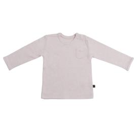 Baby's Only 3415001 Truitje Classic roze melange