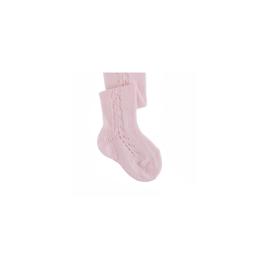 Cóndor 2591/1 maillot opengewerkt 500 rosa