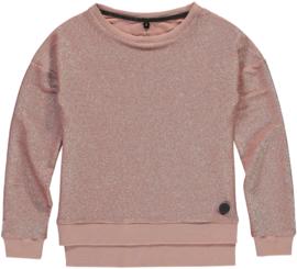 LEVV Sweater DEBBE mauve
