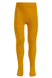 Yellow Moon 390 kinderpanty 100 denier Mais