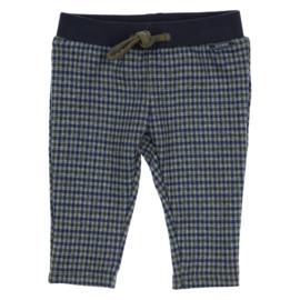 Gymp 0770 Pants Khaki/Navy
