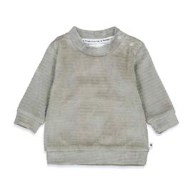 Feetje 51601778 shirt mint
