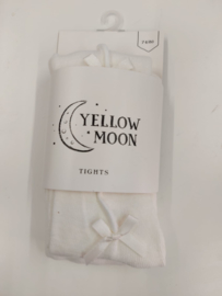 Yellow Moon 9436-110 malliot strik ecru
