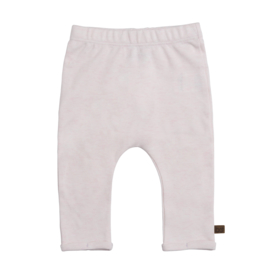 Baby's Only 3435001 Broekje Classic roze melange