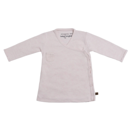 Baby's Only 3505001 Jurkje Classic roze melange