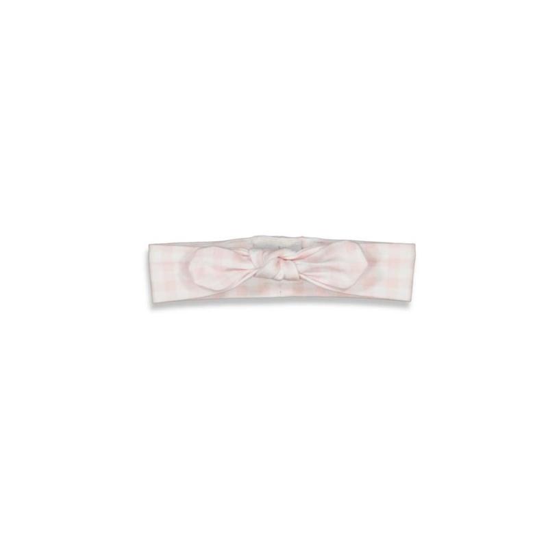 Feetje 53100354 Headband Daydreaming Roze