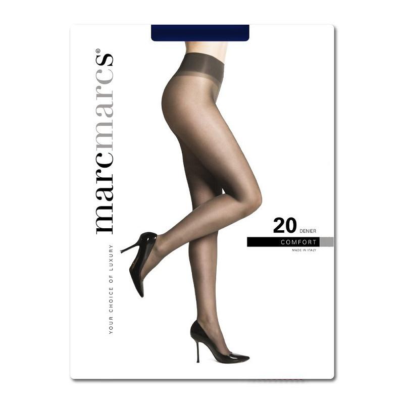 Marcmarcs Panty 20 den  -comfort-