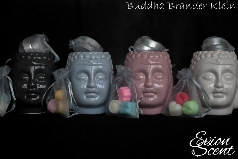 Brander Buddha Klein