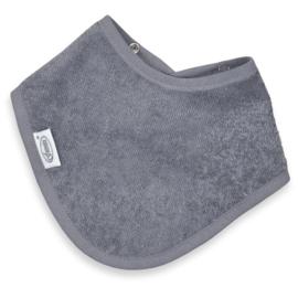 bandana slabber grijs