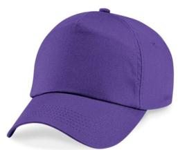 paarse kinderpet