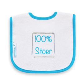 slabber 100% stoer 25x35cm