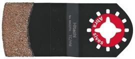Hitachi MA32PH 32 x 30 x 2 mm