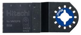 Hitachi MM32PB 32 x 30 x 0,7 mm
