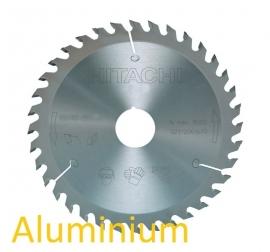 165 mm Zaagsnede (mm) 2,8 Blad dikte (mm) 2,2 Asgat (mm) 30/20 aantal tanden 42