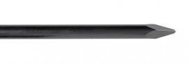 puntbeitel afmeting ( mm ) 300