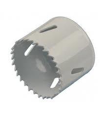 Gatzaag Bi-Metaal diameter (mm) 14