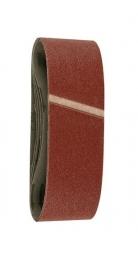 Korrel 40 (5 stuks) voor Hitachi SB10V2