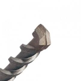 4 mm totale lengte (mm) 110  werkzame lengte (mm) 50
