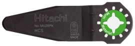 Hitachi MU28PK 28 x 50 x 1 mm