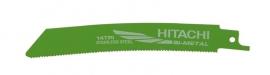 RCM30B reciprozaagblad Inox 19mm 150 / 128,5L TPI 14 Bi-Metal (3 stuks)