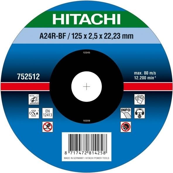 180 mm dikte (mm) 6 asgat (mm) 22,2 10 stuks