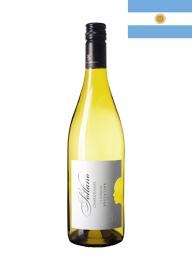Bodega Sottano - Chardonnay