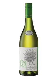 Bellingham, Tree Series, Pear Tree White
