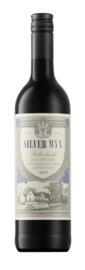 Zorgvliet Zuid-Afrika wijnen