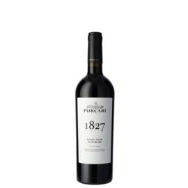 Purcari 1827 - Pinot Noir