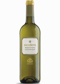 Marques de Caceres Excellens Sauvignon Blanc