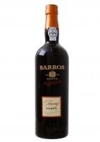 Barros Tawny Port (6 stuks)