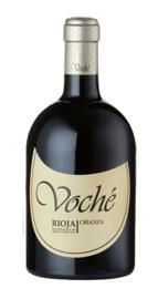 Voche - Rioja - Crianza