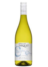 Domaine Tariquet, Chenin Blanc/Chardonnay
