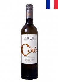 Domaine du Tariquet Côté - Chardonnay/Sauvignon Blanc