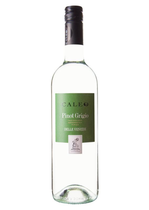Caleo - Pinot Grigio