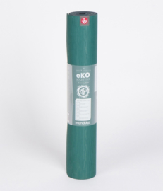Eko mat 5mm : sage 2-tone (green) :71