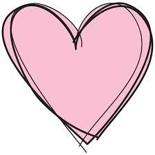 Heartfulness Training Uit je hoofd in je hart 24,31 okt & 7,14 nov