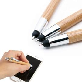 BamBoo stylus pen