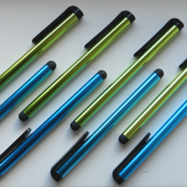 Universele Stylus pen