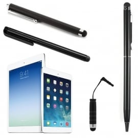 Stylus Pen iPad Deal