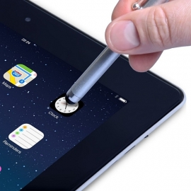 Stylus pen one