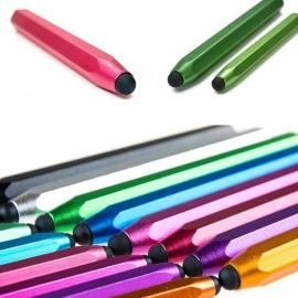 Kids Stylus Pen