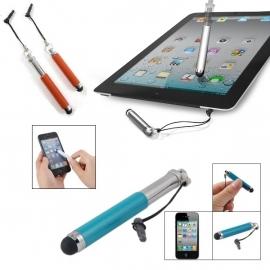 Handy Stylus Pen