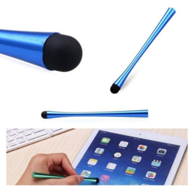 Stylus pen design