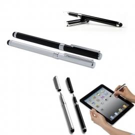 Touchscreen Stift Kugelschreiber Luxus