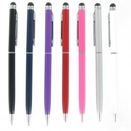 Balpen Stylus Pen