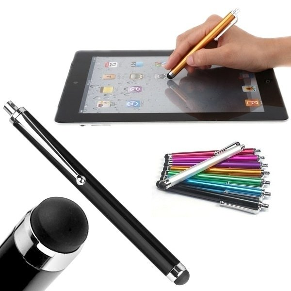 Stylus One pen